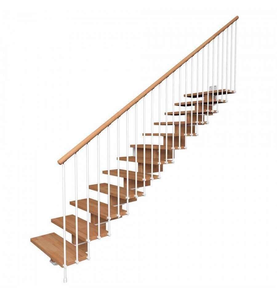 Barandillas escaleras leroy merlin best escaleras de interior with barandillas escaleras leroy - Leroy merlin escaleras ...