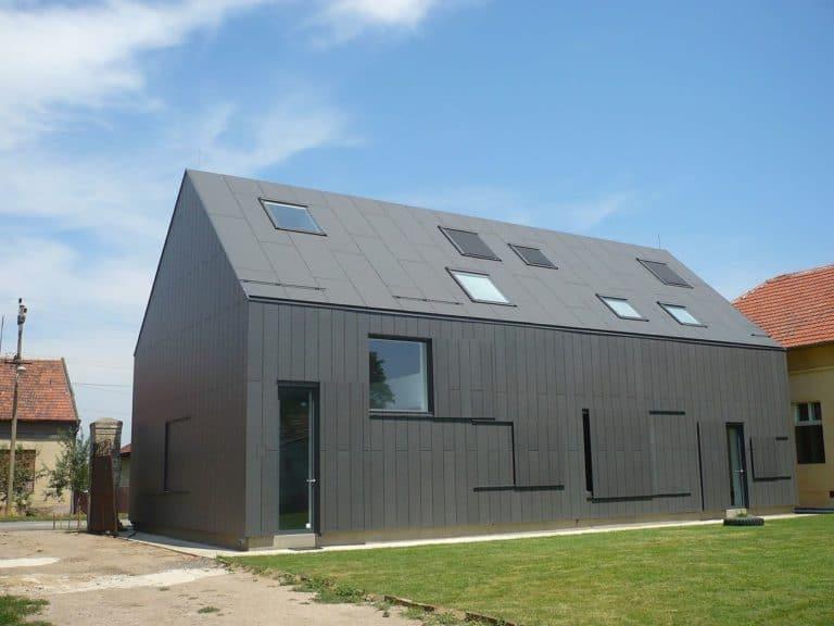 Lo que no sabías sobre las ventanas para tejados, consejos y utilidades
